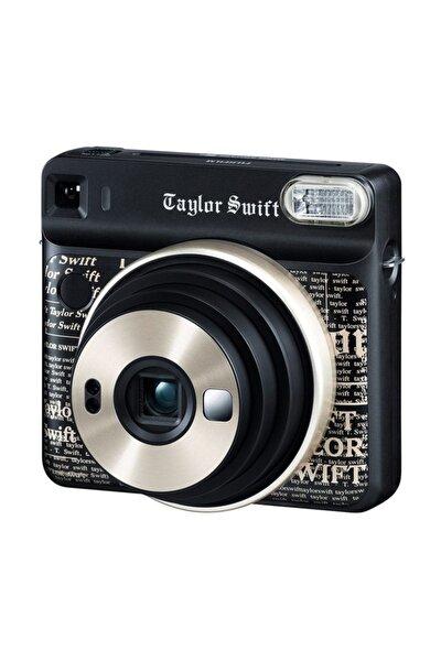 Instax SQ 6 Taylor Swift Edition Fotoğraf Makinesi