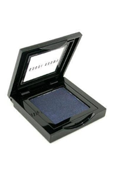 Metalik Göz Farı - Metallic Eye Shadow Midnight 2.8 g 716170059839