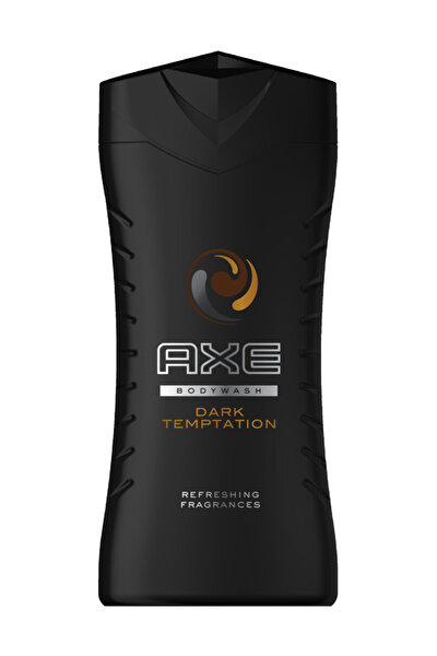 Dark Temptation Duş Jeli 250 ml