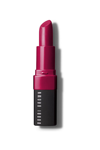 Ruj - Crushed Lip Color Plum 3.4 g 716170186276