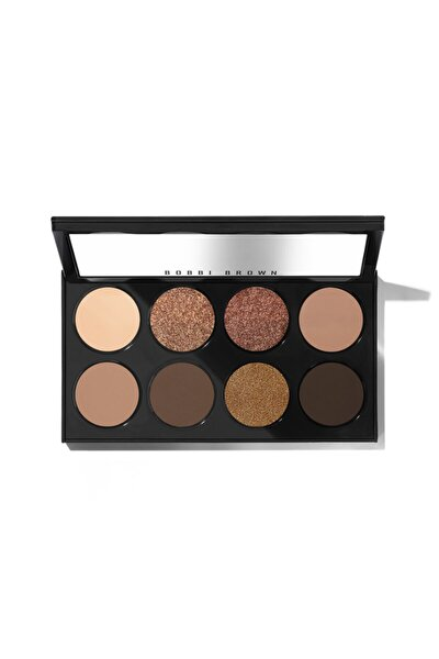 Golden Slipper Eye Shadow Palette Fh20 716170244853