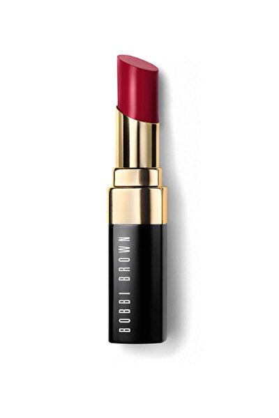 Ruj - Nourishing Lip Color Oil Infused Poppy 716170167992