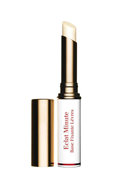 Dudak Bazı - Instant Light Lip Perfecting Base Nemlendirici 3380814432714