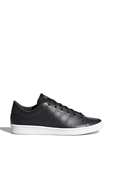 Advantage Cl Siyah Kadın Tenis Ayakkabısı 100350570