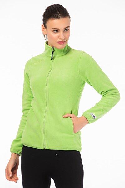 Kadın Sweatshirt - Essensial Polar - 12.10.011.004.093.007