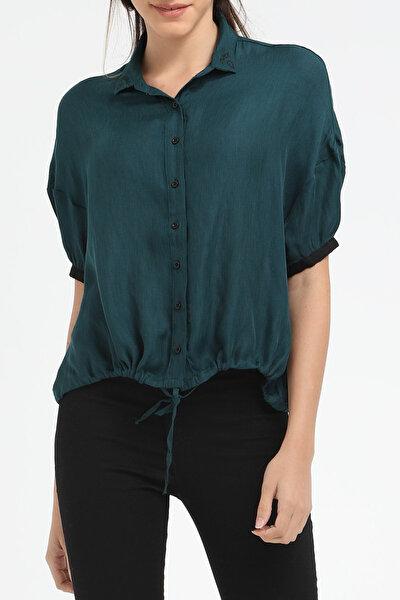 Kadın Gömlek LF2015508