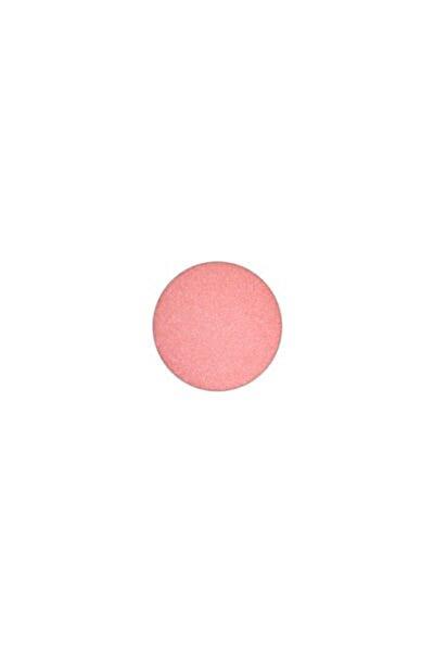 Refill Allık - Powder Blush Pro Palette Refill Pan Peachykeen 6 g 773602071128