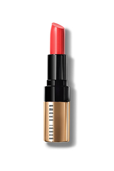 Ruj - Luxe Lip Color Pink Guava 3.8 g 716170150437