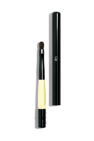 Dudak Fırçası - Retractable Lip Brush 8.57 cm 716170021478