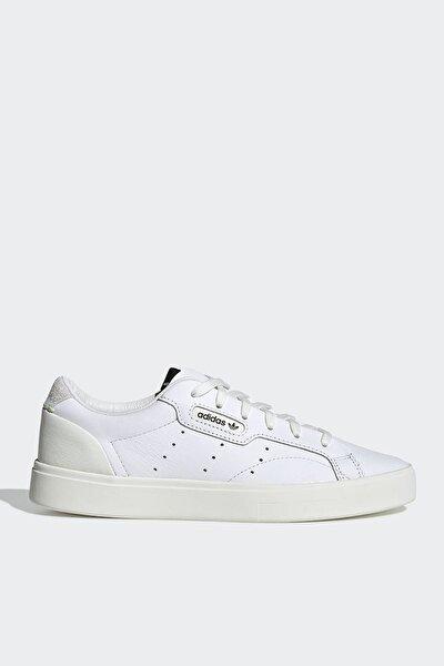 Kadın Spor Ayakkabı Sleek W - CG6199