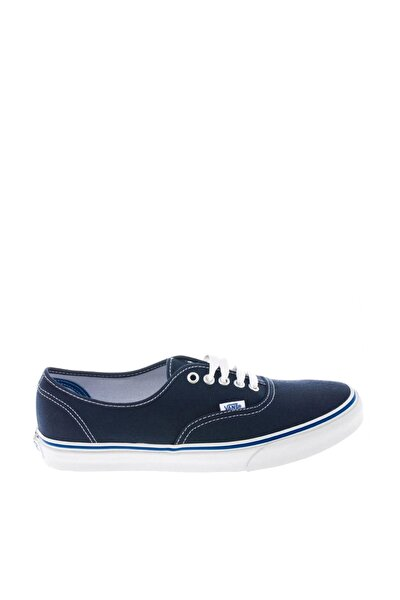 AUTHENTIC Lacivert Kadın Sneaker 100133068