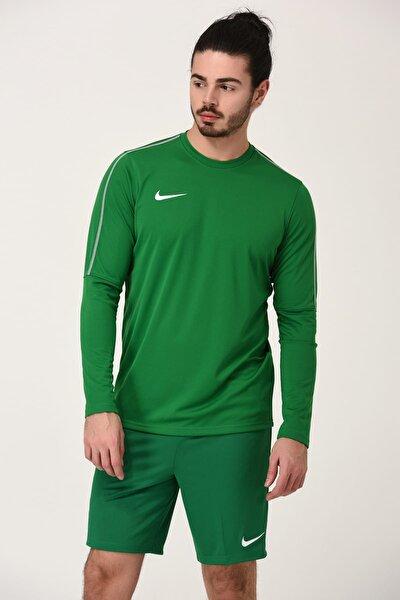 Erkek Sweatshirt - Men'S Dry Park18 Football Crew Top - AA2088-302