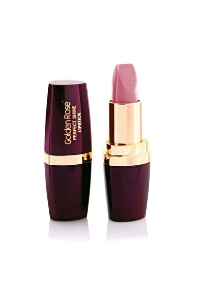 Ruj - Perfect Shine Lipstick No: 201 8691190752019