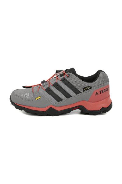 CM7705 Gri Unisex Fitness Ayakkabısı 100481009