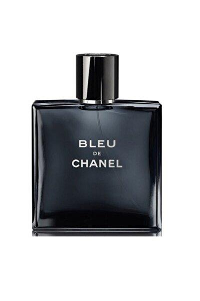 Erkek Bleu De Edt 100 Ml Parfüm