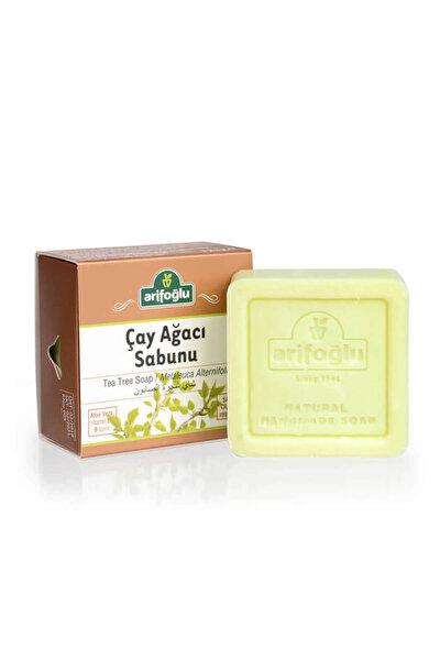 Çay Ağacı Sabunu 125 g
