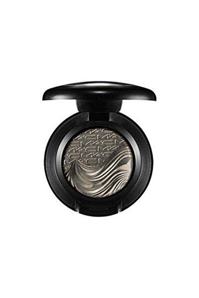 Göz Farı - Extra Dimension Eyeshadow Legendary Lure 1.3 g 773602378890