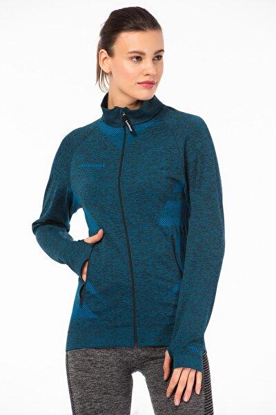 Erkek Sweatshirt - Pro - 12.10.032.002.093.001