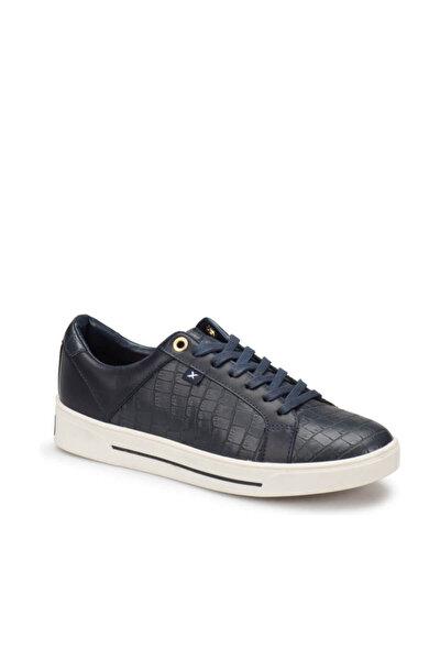 BENAN W Lacivert Kadın Ayakkabı 100265973