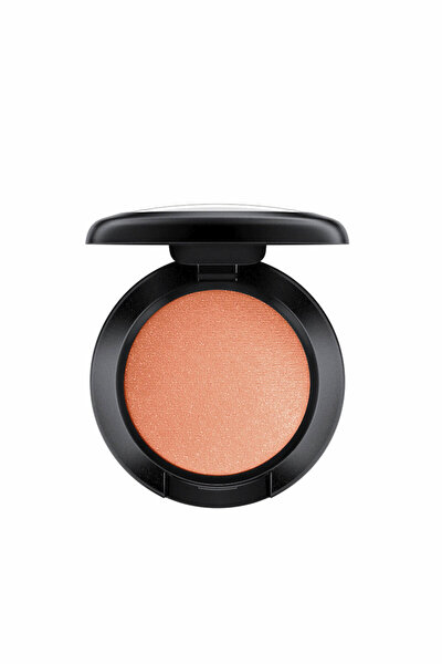 Göz Farı - Eye Shadow Suspiciously Sweet 1.5 g 773602439850