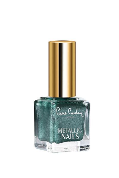 Oje - Metallic Nails 120 8680570462730