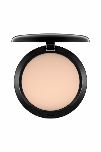 Pudra Fondöten - Studio Fix Powder Plus Foundation NC15 15 g 773602010646