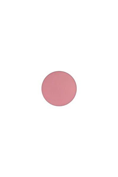 Refill Allık - Powder Blush Pro Palette Refill Pan Desert Rose 6 g 773602042128