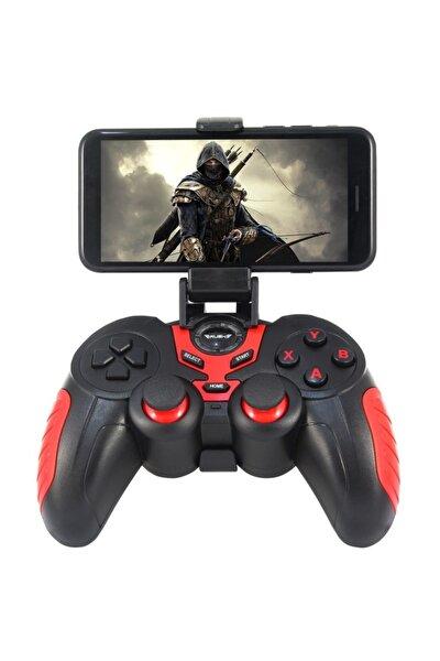 APACHE Lite GBT413 PC/Android Telefon TV Tablet Oyun Konsolu