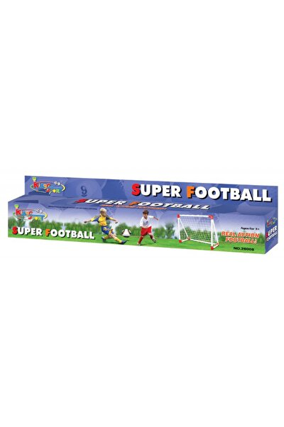 Futbol Kalesi - 29129