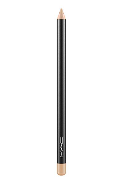 Göz Kalemi - Studio Chromagraphic Pencil NW25 / NC30 1.36 g 773602336173