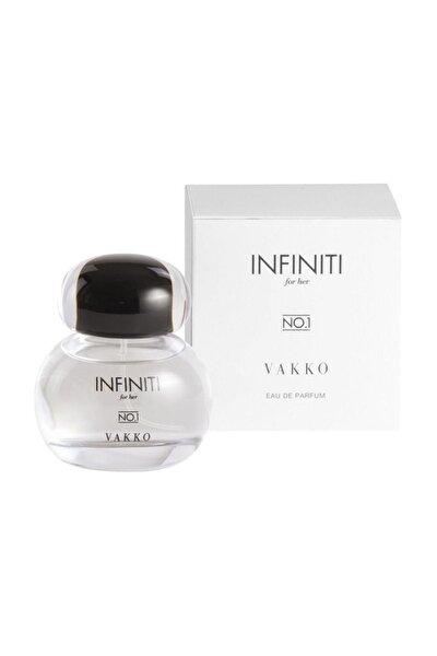 Infınıtı No:1 100 ml Edp Kadın Parfüm 86811041956789