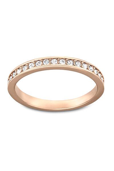 Kadın Yüzük Rare:Ring Czwh/Ros 55 5032900