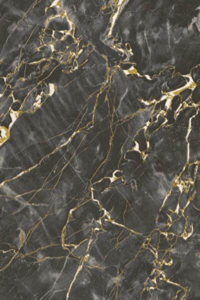 Mermer Desen Duvar Kağıdı (5,33 M²)