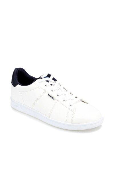 COLOMBO Beyaz Erkek Sneaker 100370744