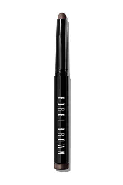 Stick Göz Farı - Long Wear Cream Shadow Stick Heather Steel 1.6 g 716170148045