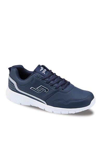Unisex Yürüyüş Ayakkabısı - 10556