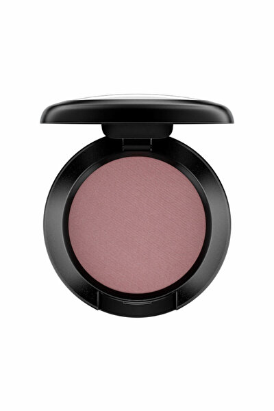 Göz Farı - Eye Shadow Haux 1.5 g 773602001354