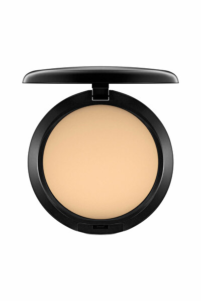 Pudra Fondöten - Studio Fix Powder Plus Foundation NC30 15 g 773602010509
