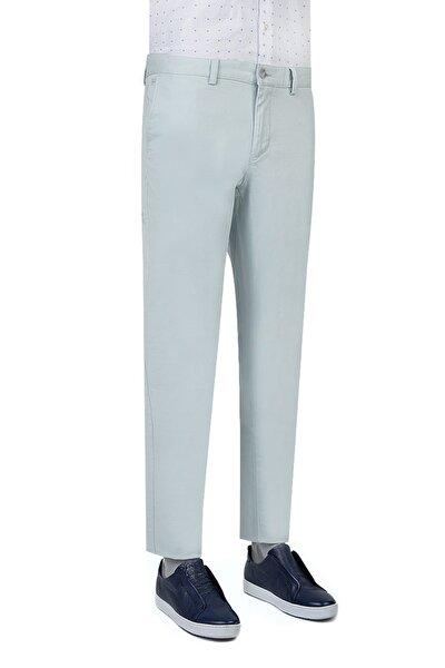 Pantolon (Slim Fit)