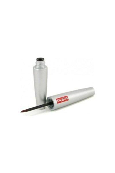 Easy Liner Eyeliner 02 4 ml 8011607048243