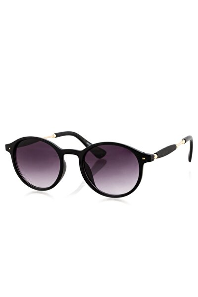 Kadın Güneş Gözlüğü PL19M50R001