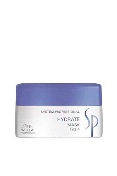 Hydrate Nemlendirici Maske 200 ml 4015600134495