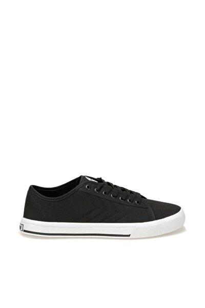 Nile Poplin Lifestyle Sho Siyah Erkek Sneaker Ayakkabı 100432117