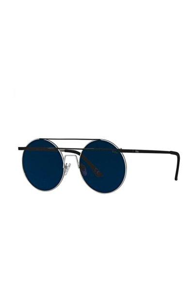 Kadın Güneş Gözlüğü LC1009