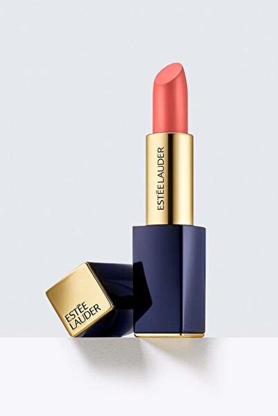 Ruj - Pure Color Sculpting Lipstick No 260 Eentric 3.5 g 887167072961