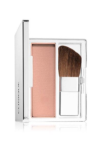 Allık - Blushing Powder Blush 101 Anglow 6 g 020714235819
