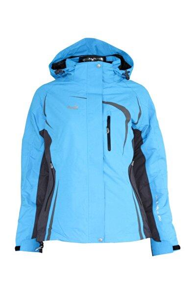 3 In 1 Kadın Ceket