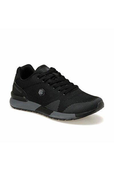 VENDOR Siyah Erkek Sneaker Ayakkabı 100563643