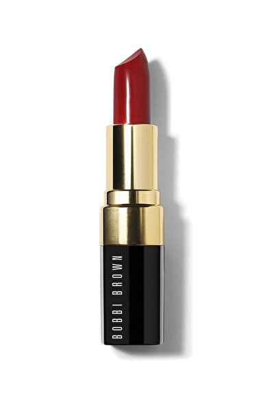 Lip Color / Ruj Ruj 3.4 G Red 716170100104