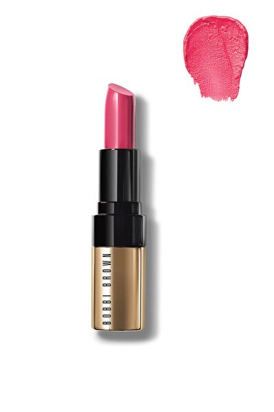Ruj - Luxe Lip Color Raspberry Pink 3.8 g 716170150338